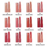 Peripera Ink Airy Velvet Stick - eCosmeticWorld
