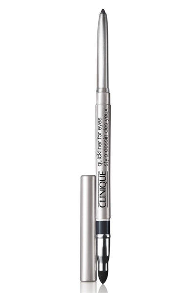 Clinique Quickliner For Eyes