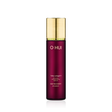 OHUI Age Recovery Skin Emulsion