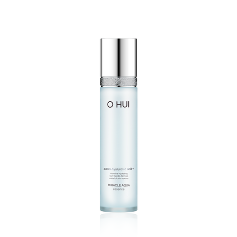 O HUI Miracle Aqua Essence
