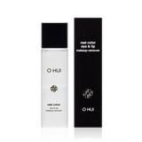 OHUI Real Color Eye & Lip Makeup Remover