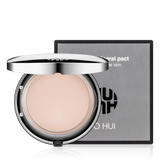 OHUI Sheer Mineral Pact