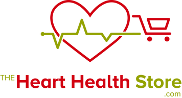 The Heart Health Store