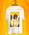 LADY DI YELLOW