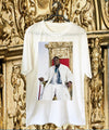 NOTORIOUS B.I.G THRONE