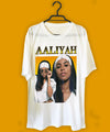 AALIYAH WORD UP