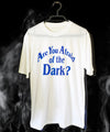 ARE YOU AFRAID OF THE DARK LOGO
