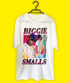 BIGGIE SMALLS WORD UP