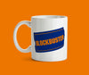 TAZA BLOCKBUSTER