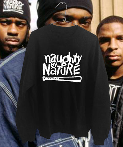 POLERON NAUGHTY BY NATURE