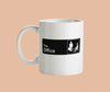 TAZA THE OFFICE