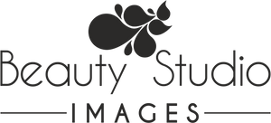 Beauty Studio Images