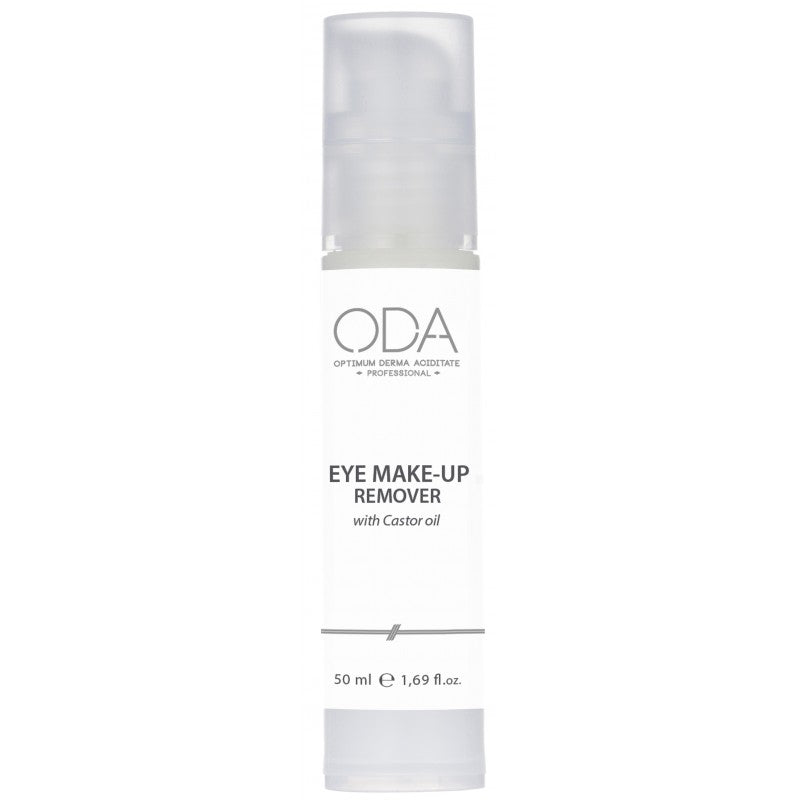 EYE MAKE UP REMOVER (50ML)