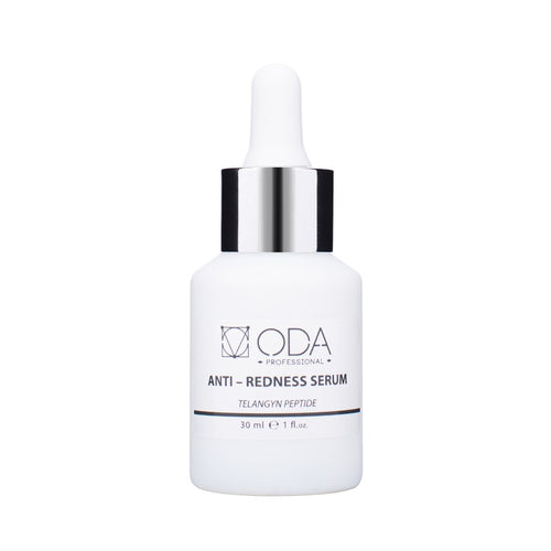 ANTI-REDNESS SERUM (30ML)