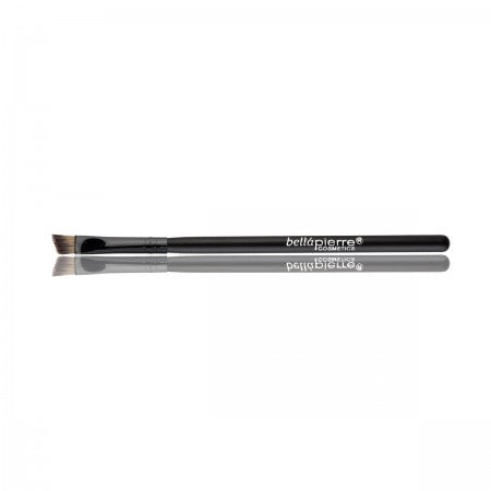 EYE/BROW LINER BRUSH