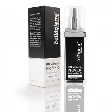 HD MAKE UP PRIMER (30ML)