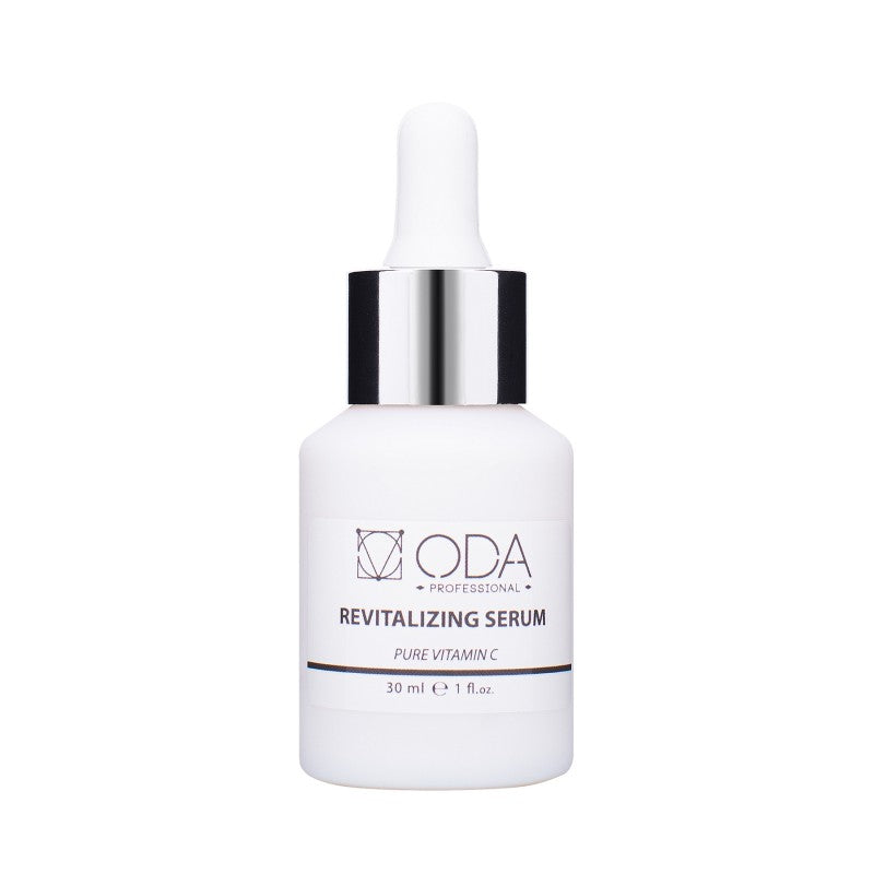 REVITALIZING SERUM (30ML)
