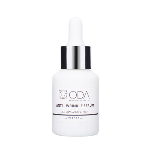 ANTI-WRINKLE SERUM (30ML)