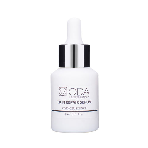 SKIN REPAIR SERUM (30ML)