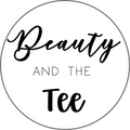 Beauty And The Tee