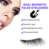 Bunny Boo Beauty Magnetic Lashes