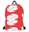 Lilo Backpack