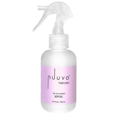 Va Va Voom Spray for Mega Body & Volume OR Beachy Waves Hair - Nuuvo Haircare