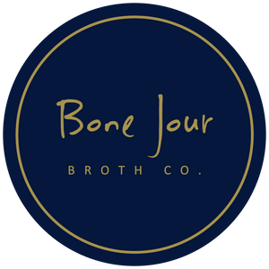 Bone Jour Broth Co.