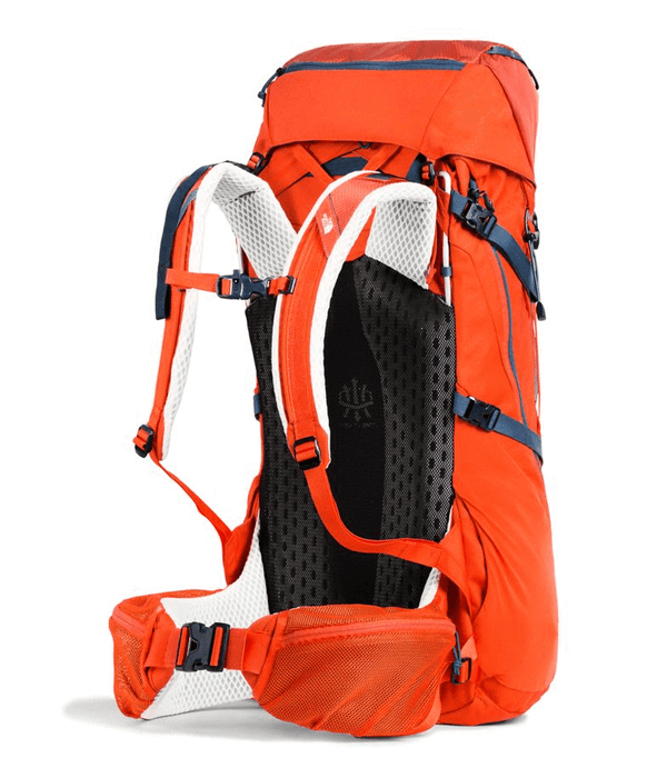 95a7c47ef The North Face Terra 40 Backpack - L/XL