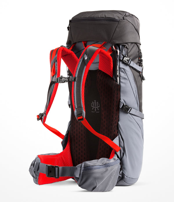 8bf3e9494 The North Face Terra 40 Backpack - L/XL