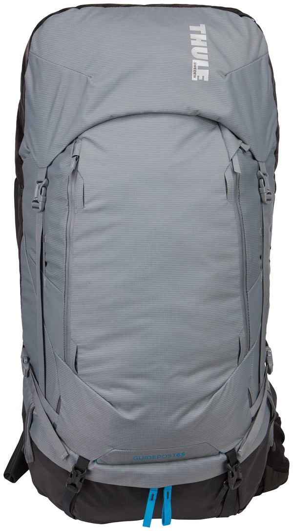 Canada Packs - Thule Guidepost 65L Women s Backpacking Pack - Monument 78d84e4f9e