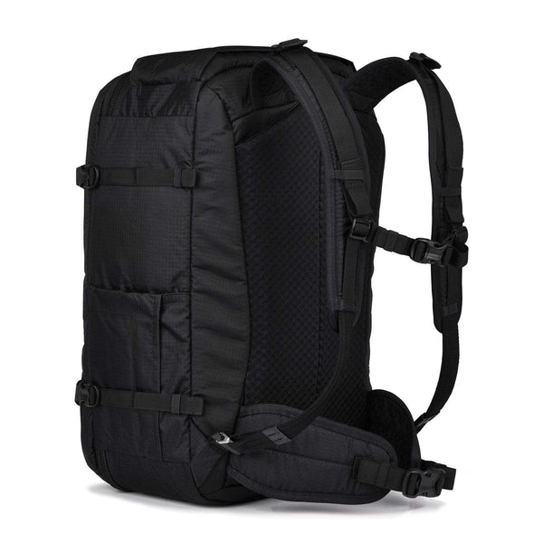 98aa34461 Pacsafe Vibe 40 Anti-Theft 40L Carry-On Backpack