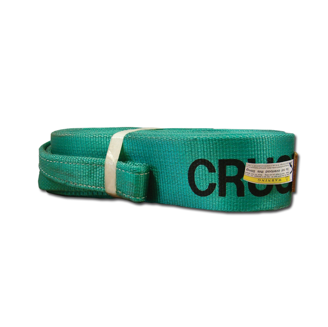 Cruse Loop (Strap Only)