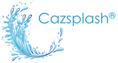 Corner and Curved Shower Mats by Cazsplash
