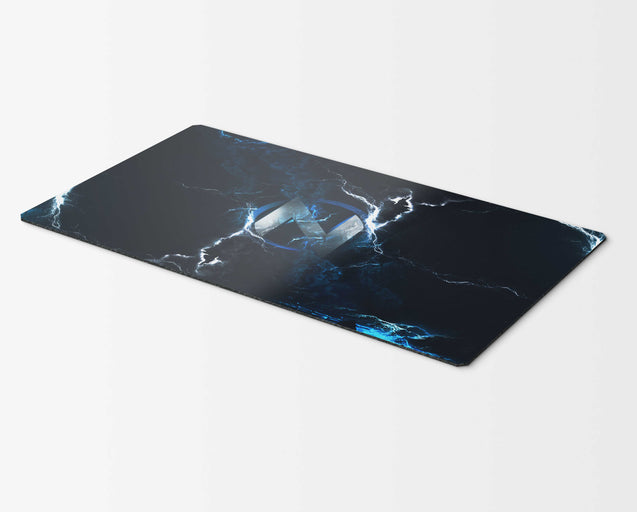 Team Norcal Gaming Mousepad |  | Nerd Royale