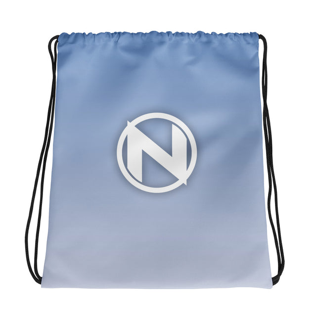 Team NorCal Drawstring Bag |  | Nerd Royale
