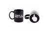 Nice Day Coffee Mug | Nerd Royale