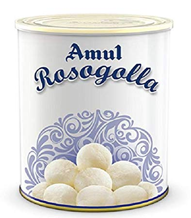 Amul Sweets 2lbs