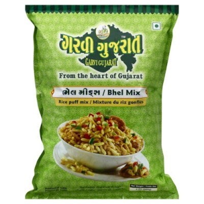 Garvi Gujarat Snacks 2lbs