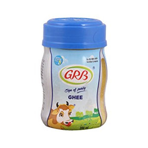 GRB Pure Cow Ghee