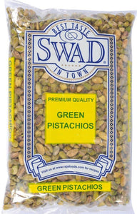 Green Pistachio 14oz