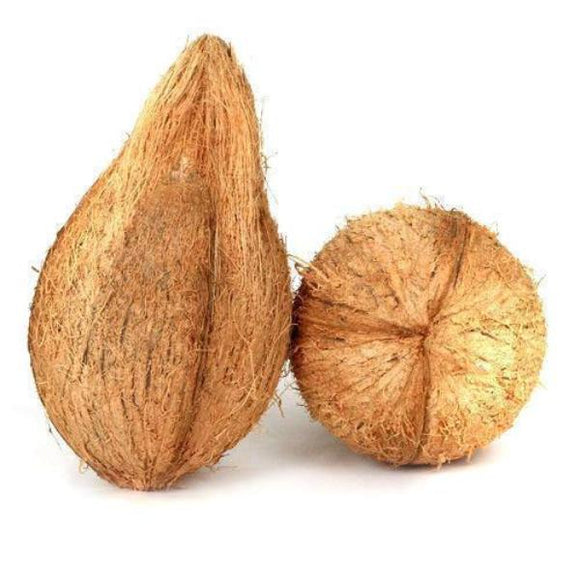 Pooja Coconut 1pc
