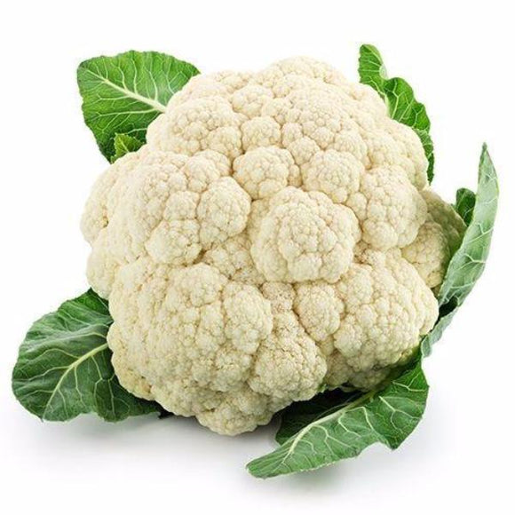 Cauliflower/Gobi 1pc