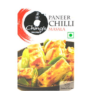 Chings Masala Mix