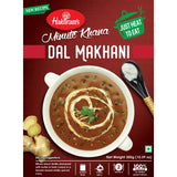 Haldiram Curries