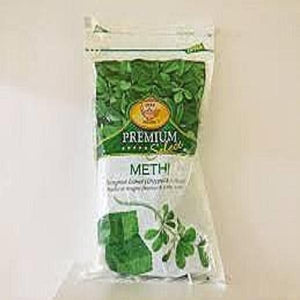 METHI BLOCKS 12oz