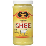 Deep Pure Cow Ghee