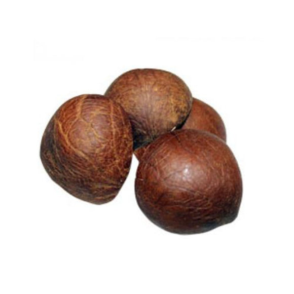 Dry Coconut Whole 1pc