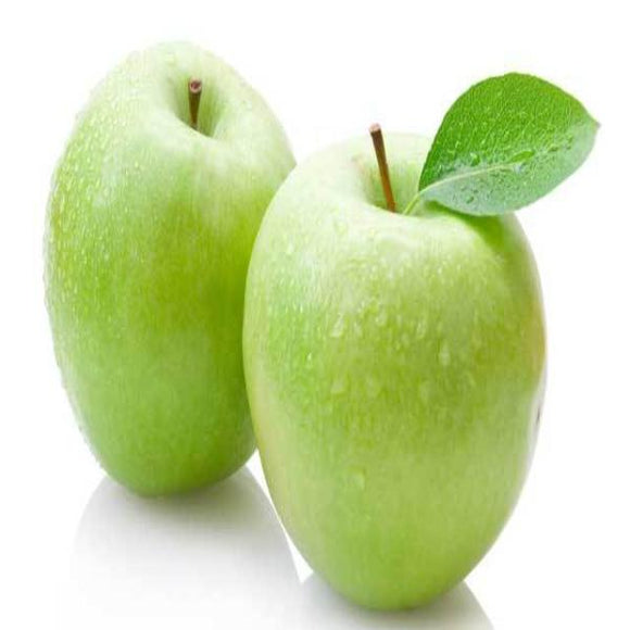 Green Apples 2lb