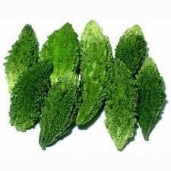 Indian Karela 1lb